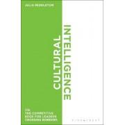 Cultural Intelligence by Julia Middleton