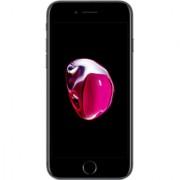 Apple iPhone 7 (Black 32 GB)