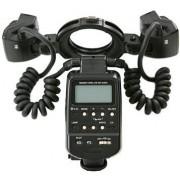 Blit Canon Macro Twin Lite MT-24 EX
