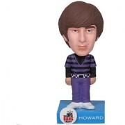 Funko Big Bang Theory Howard Wacky Wobbler