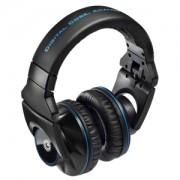 Casti Hercules HDP DJ-PRO M1001