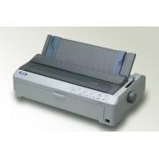 Epson LQ-2090 529cps dot matrix printer