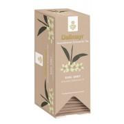 Черен чай Dallmayr Earl Grey 25 пакетчета
