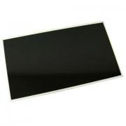 Display Laptop CMO Display laptop 17.3 inch LED - N173FGE-L21