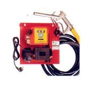 SMT 4800 N Statie de pompare