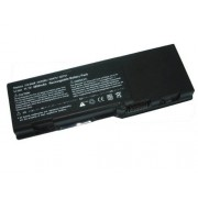 OEM Replacement Laptop Battery for Dell Inspiron 6400 Inspiron 1501 Inspiron E1505 Latitude 131L Vostro 1000 Dell Part # 312-0428 0UD260 KD476 GD761 - Li-ion 11.1V 4800mAh 53wHr 6 Cells - One Year Warranty