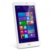 Acer Iconia TAB 8 W1-810 Notebook