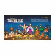Playmate Treasure Hunt