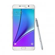 Smartphone Samsung Galaxy Note 5 N920C 32GB 4G White