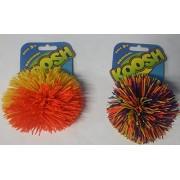 Koosh Ball Set Of 2 Koosh Balls