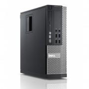 Dell OptiPlex 790 SFF 2Go 500Go
