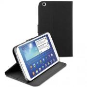 Husa Agenda Negru SAMSUNG Galaxy Tab 3 7.0 Cellularline