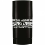 PF-01902-01: Zadig & Voltaire This is Him Deo Stick - 75gr