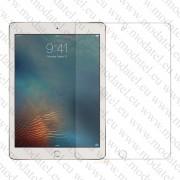 Стъклен протектор със заоблена фаска за Apple iPad /iPad 2/ iPadn new 3/ iPad 4 (Темперирано закалено стъкло)