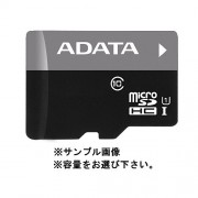 ADATA AUSDX64GUICL10-R Premier Micro SDHC Class 10 UHS-I