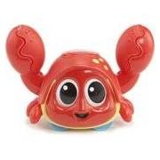 Little Tikes Lil Ocean Explorers - Pak de Krab