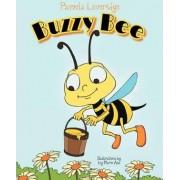 Buzzy Bee by Pamela Loveridge