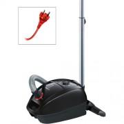 Aspirator Bosch BGL3A230 TRANSPORT GRATUIT