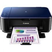 Canon E560 Multi-function Inkjet Printer(Black)
