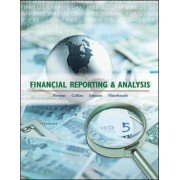 Financial Reporting and Analysis by Lawrence Revsine