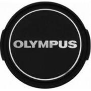 Capac obiectiv plastic Olympus LC-37B 45mm