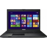 Laptop Asus Pro Essential PU551JH i7-4712MQ 1TB 16GB Quadro K1100M 2GB Win7Pro Bonus Geanta Laptop Asus Nereus + Mouse Laptop Asus UT200