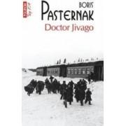 Doctor Jivago - Boris Pasternak