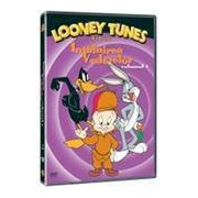 Looney Tunes All Stars Vol. 3