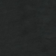 Autocolant piele neagra