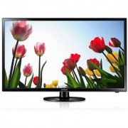 Samsung 60 cm (24 inches) 24H4003 HD Ready LED TV (Black)