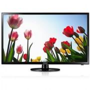 Samsung 60 cm (24 inches) 24H4003 HD Ready LED TV (Black)