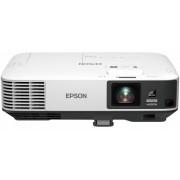 Videoproiector Epson EB-2155W