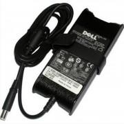 Dell pa-4e orginal adapter da130pe1 - 130w 19,5v 6.7a ac power ac adapter