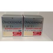 DIADERMINE+LIFT SUPER LISSEUR (INTINDERE EXTREMA) ZI