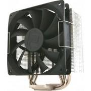 Cooler procesor Prolimatech Basic 65