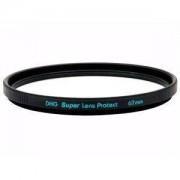 Filtru Marumi Filtru 67mm Super DHG Lens Protect