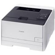 Imprimanta Canon LBP7100CN