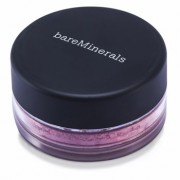 i.d. BareMinerals Blush - Secret 0.85g/0.03oz i.d. BareMinerals Руж - Secret