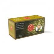 Ceai Julius Meinl China Green Lamaie (cutie 25 plicuri)