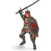 Schleich Drakenridder met zwaard 70103