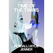Time of the Twins: The Story of Lex and Livia - Kendall Jenner