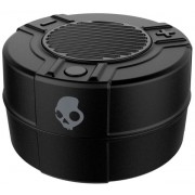 Boxa Portabila SkullCandy Soundmine S7BUGW-447, Bluetooth (Negru)