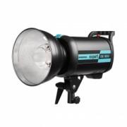 Dynaphos Expert QS-300 - blit studio 300W