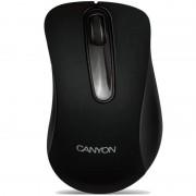 Mouse Canyon CNE-CMS2 black