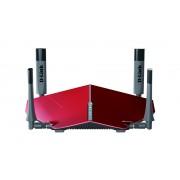 ROUTER, D-LINK DIR-885L, Wireless AC3150, ULTRA Wi-Fi