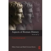 Aspects of Roman History 82BC-AD14 by Mark Everson Davies