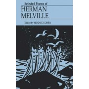 Selected Poems of Herman Melville by Herman Melville