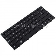 Tastatura Laptop HP Mini CQ10-100