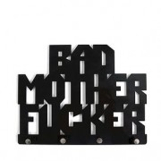 Porta Chaves Bad Mother Fucker Pulp Fiction