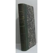 Oeuvres Complètes Viii La Vie Et La Mort Du Roi Richard Iii -Le Roi Henri Viii -Titus Andronious -Poèmes Et Sonnets.